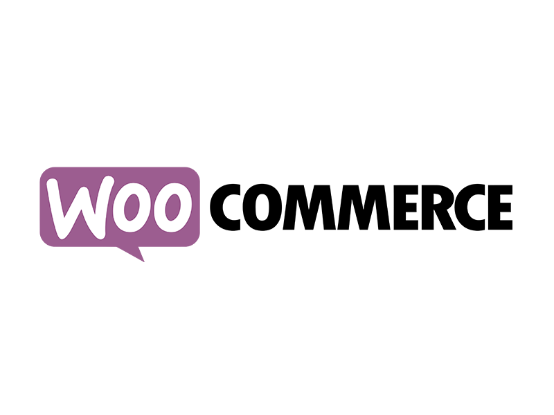 logo_woo-commerce